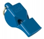 Fox 40 Whistle Classic Blue