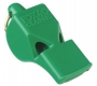Fox 40 Whistle Classic Green