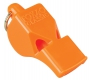 Fox 40 Whistle Classic Orange