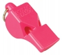 Fox 40 Whistle Classic Pink