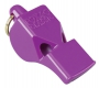 Fox 40 Whistle Classic Purple