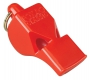 Fox 40 Whistle Classic Red