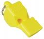 Fox 40 Whistle Classic Yellow