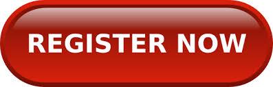 Regisiter Now